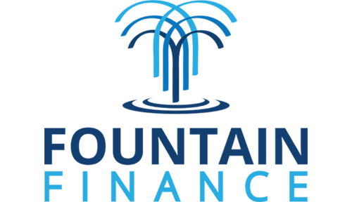 Why Fountain Finance?